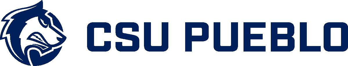 Logo for CSU Pueblo Open Education