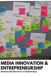 Cover-Media-Innovation-Entrepreneurship-sm
